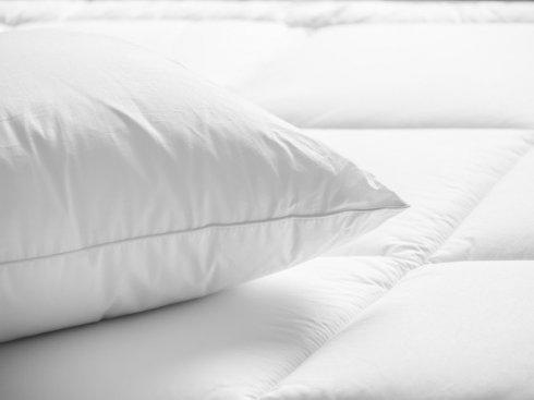 Szycie kształtek medycznych, rehabilitacyjnych, spa: wałki, kliny. półwałki, poduszki