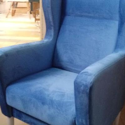 fotel 01