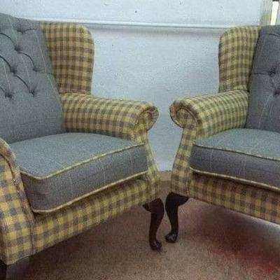 fotel 03