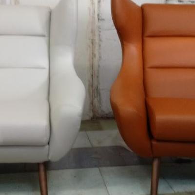 fotel 08