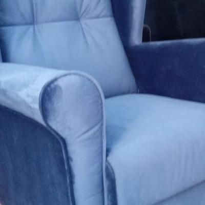 fotel 10