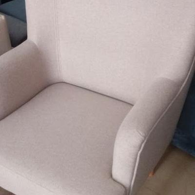 fotel 11