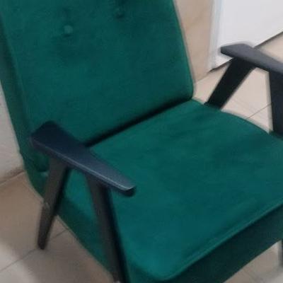 fotel 12