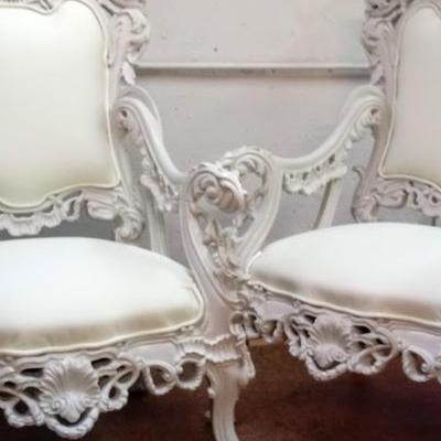 fotel 14