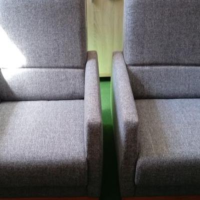 fotel 16