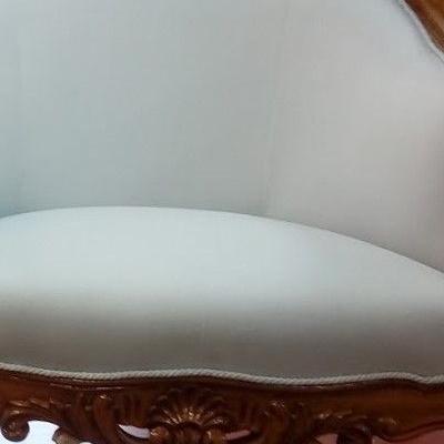 fotel 18