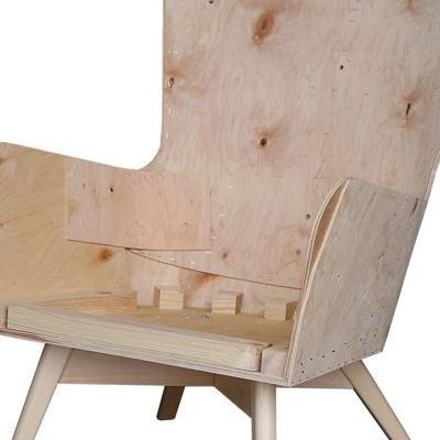 fotel 21