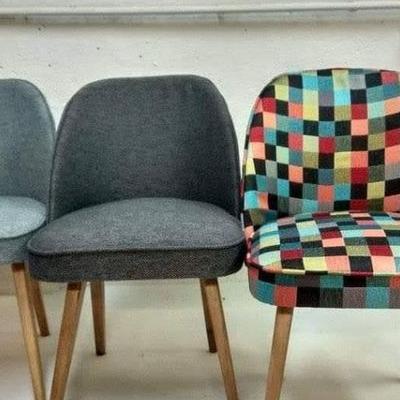 krzesla 01
