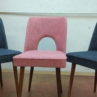 krzesla 02