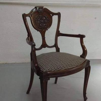 krzesla 03