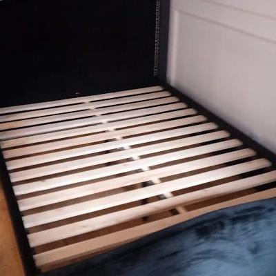 lozka sypialniane 10