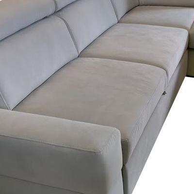 kanapa narozna 15