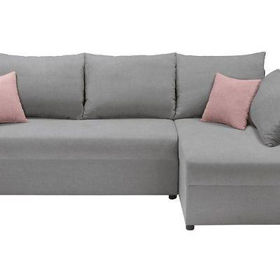kanapa narozna 17