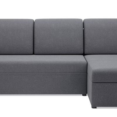 kanapa narozna 20