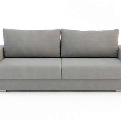 sofa 05