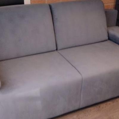 sofa 07
