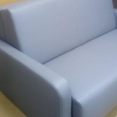 sofa 19